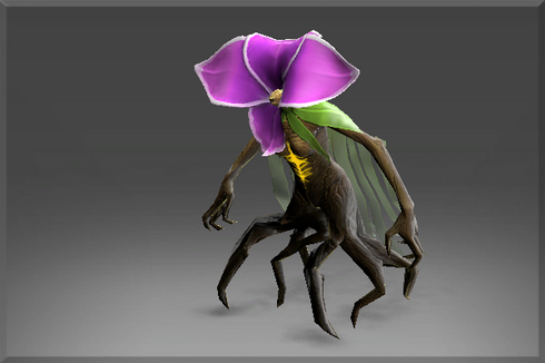 Buy & Sell Flowering Treant