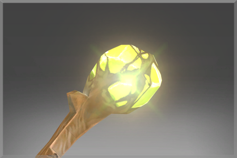 Inscribed Sinorian Sphere Staff Prices