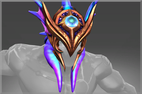 Buy & Sell Helm of Abyssal Vortex