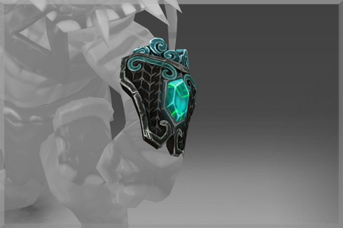 Corrupted Bracers of the Fissured Soul Prices