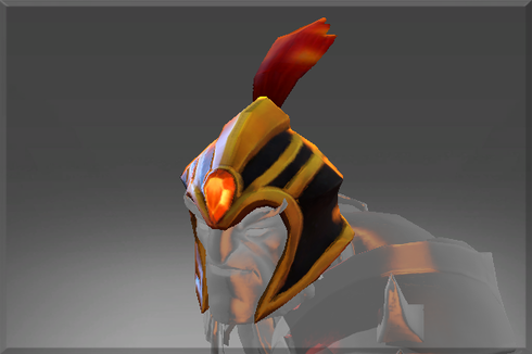 Heroic Phoenix Helm of Prosperity Prices