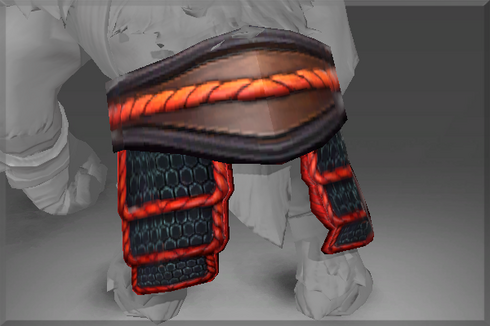 Belt of the Samurai Soul Prices