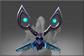 Raging Bug Idol