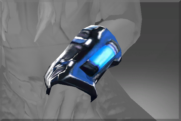 Bracers of the Static Lord Prices