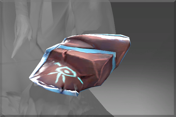 Buy & Sell Bracers of the Stormlands