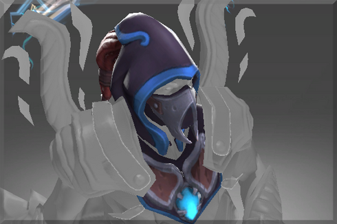 Inscribed Mask of the Galvanized Spark Prices