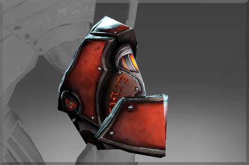 Bracer of the Eleven Curses Prices