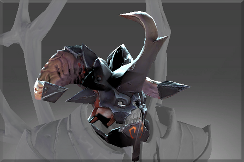 Heroic Helm of Impending Transgressions Prices