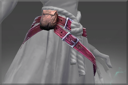 Buy & Sell Heroic Belts from the Gloom