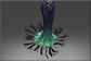 Skirt of the Ghastly Matriarch