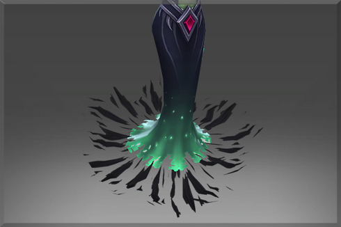 Buy & Sell Skirt of the Ghastly Matriarch