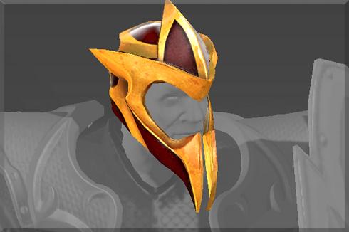 Helmet of the Drake Prices