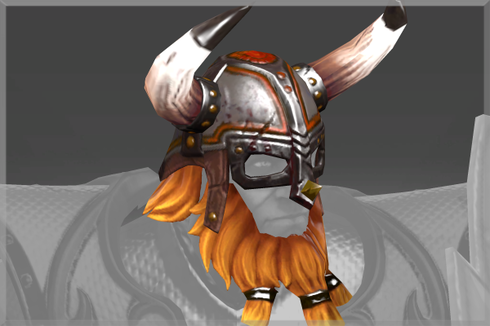 Helm of the Outland Ravager Price