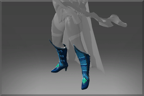 Boots of the Eldwurm's Touch Prices