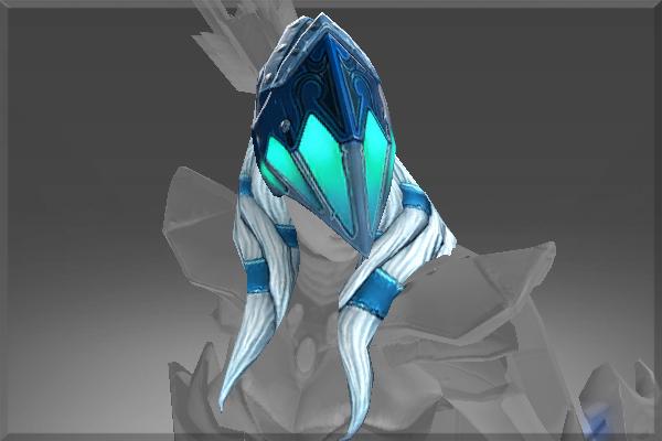 Helmet of the Eldwurm's Touch Prices