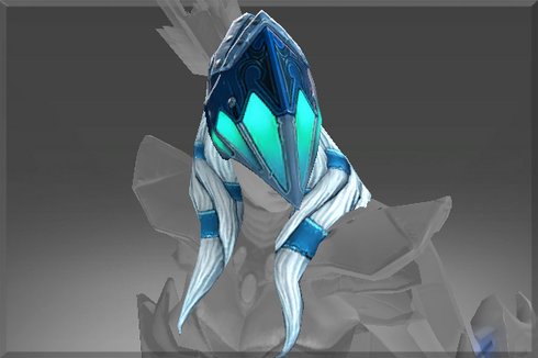 Helmet of the Eldwurm's Touch Prices