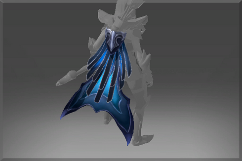 Buy & Sell Algid Falcon Cape