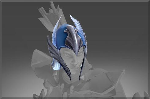 Algid Falcon Helm Prices