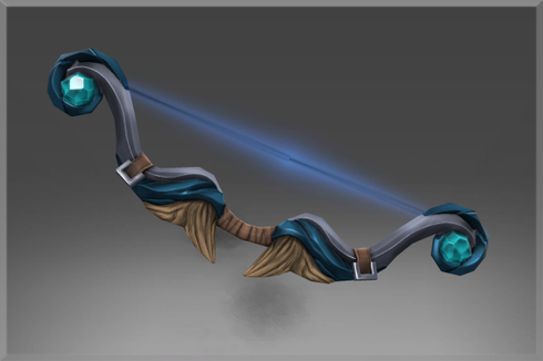 Bow of the Frostborne Wayfarer Price