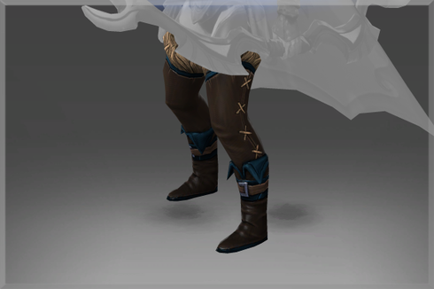 Boots of the Frostborne Wayfarer Price