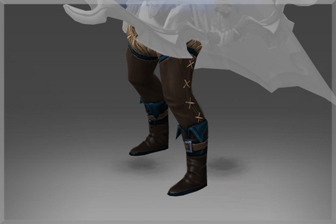 Boots of the Frostborne Wayfarer Prices