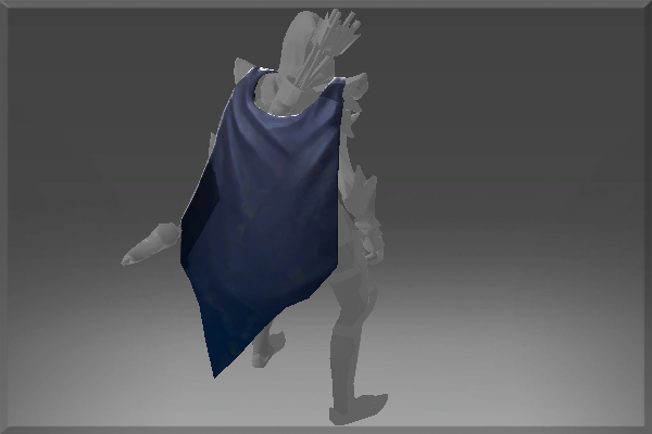 Buy & Sell Cloak of the Master Thief