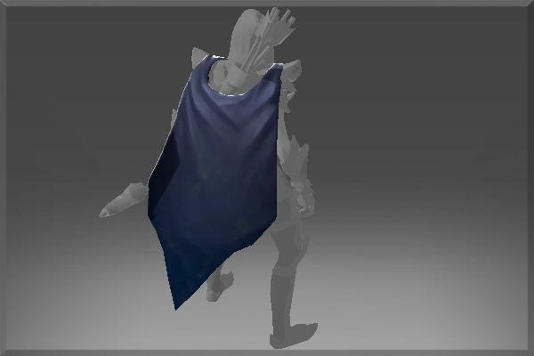 Genuine Cloak of the Master Thief Prices