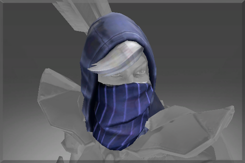 Hood of the Master Thief Prices