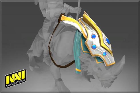 Buy & Sell Auspicious Wings of Obelis Mount Armor