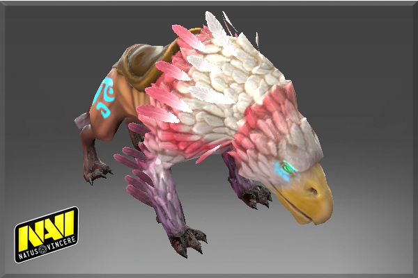 Wings of Obelis Mount Prices