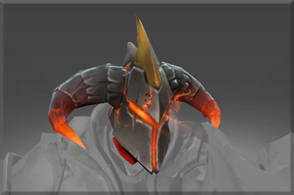 Corrupted Helm of Discord Price - Buy & Sell