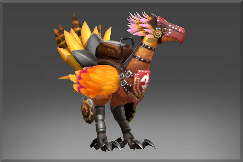 Buy & Sell Genuine Master Chocobo