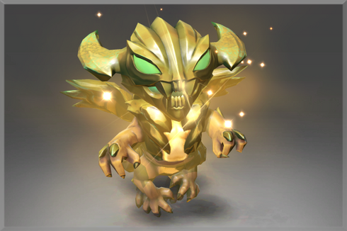 Golden Devourling Prices