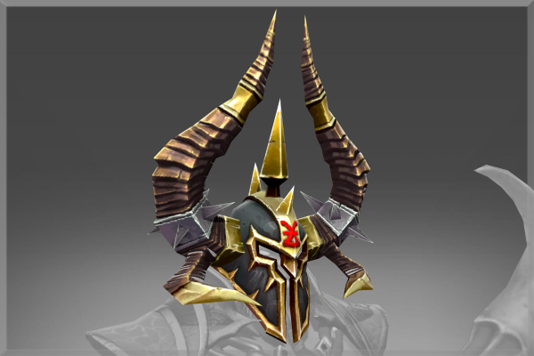 Corrupted Helm of the Chaos Chosen Prices