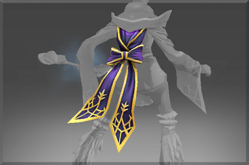 Ribbon of the Icebound Floret Prices