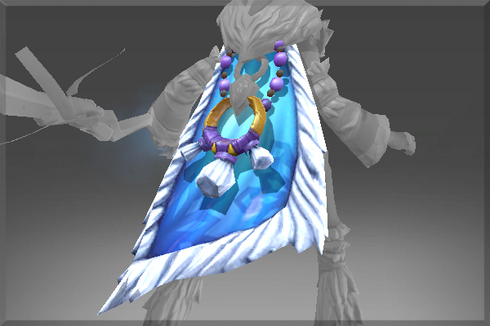 Cape of the Winterbringer Prices