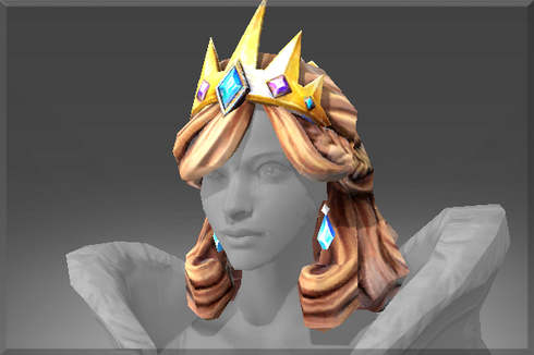 Tiara of the Crystalline Queen Prices
