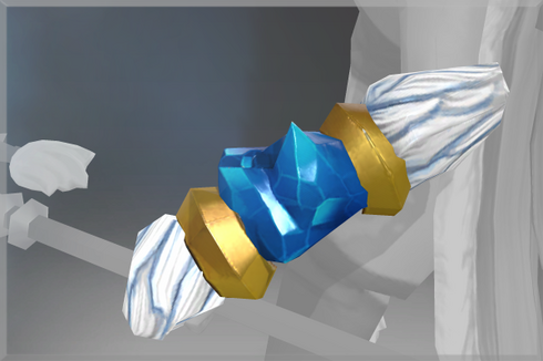 Bracers of the Blueheart Sovereign Prices