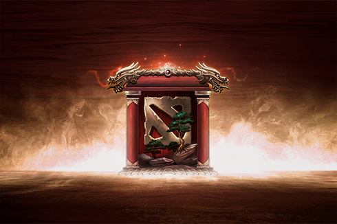 Temple of the Sacred Memories Loading Screen Prices