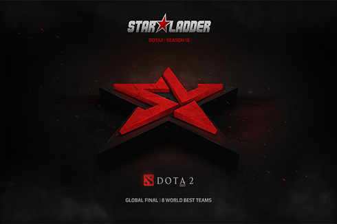 Buy & Sell SLTV Star Series 9 Loading Screen