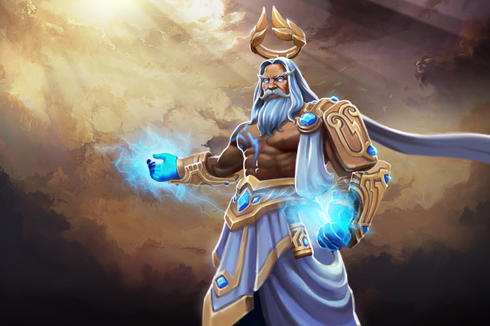zeus items see item sets prices dota 2 lootmarket com