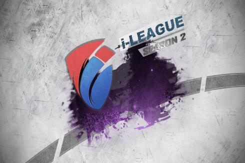 i-League Season 2 Loading Screen Prices