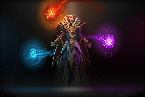Arsenal Magus Loading Screen Prices