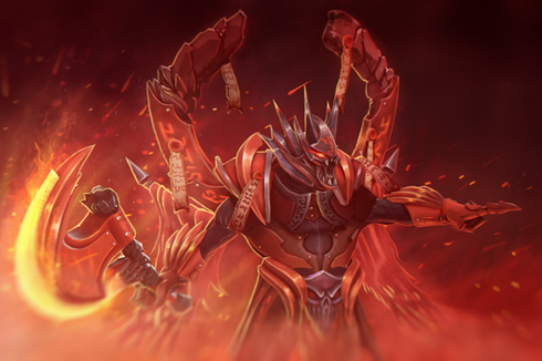 Crown of Hells Loading Screen Prices