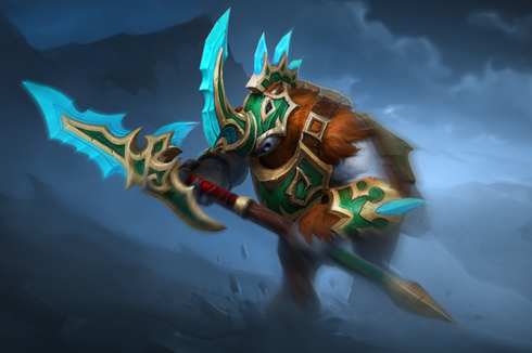 magnus items see item sets prices dota 2 lootmarket com