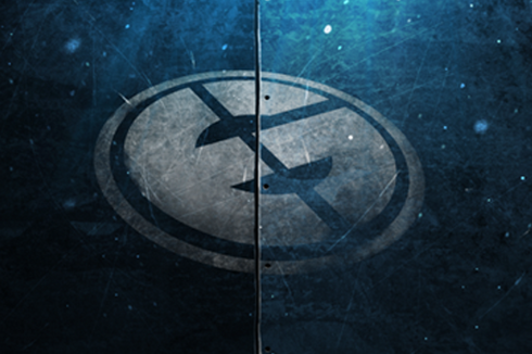 Buy & Sell Evil Geniuses Loading Screen