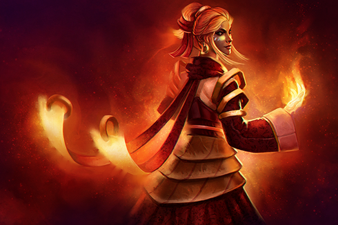 lina items see item sets prices dota 2 lootmarket com