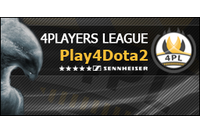 4Players League