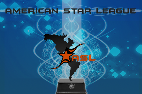 Buy & Sell American Star League
