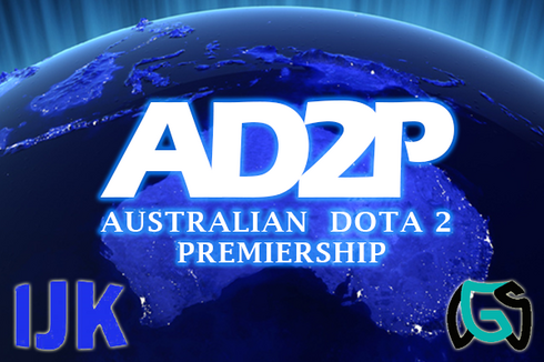 Australian Dota 2 Premiership Prices